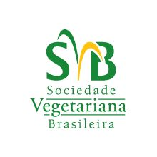 SVB - Sociedade Vegetariana Brasileira