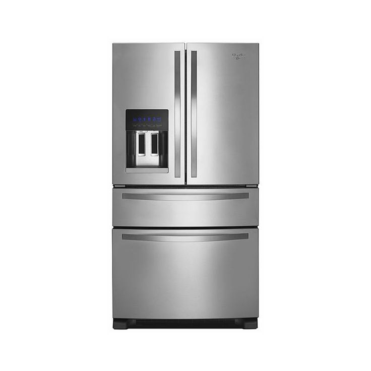 20 Best Project Refrigerator Non Counter Depth Images On