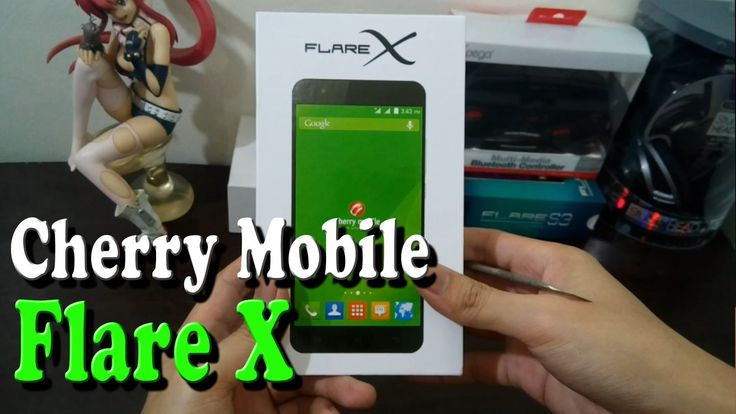 Cherry Mobile Flare X Unboxing and Review - Pinoytube | price of cherry mobile flare - WATCH VIDEO HERE -> http://pricephilippines.info/cherry-mobile-flare-x-unboxing-and-review-pinoytube-price-of-cherry-mobile-flare/      Click Here for a Complete List of Cherry Mobile Price in the Philippines  *** price of cherry mobile flare ***  Hello Guys welcome to Pinoytube for another video unboxing Featuring the Cherry Mobile Flare X P6,990 Peso –  $155 Budget Smartphone Join