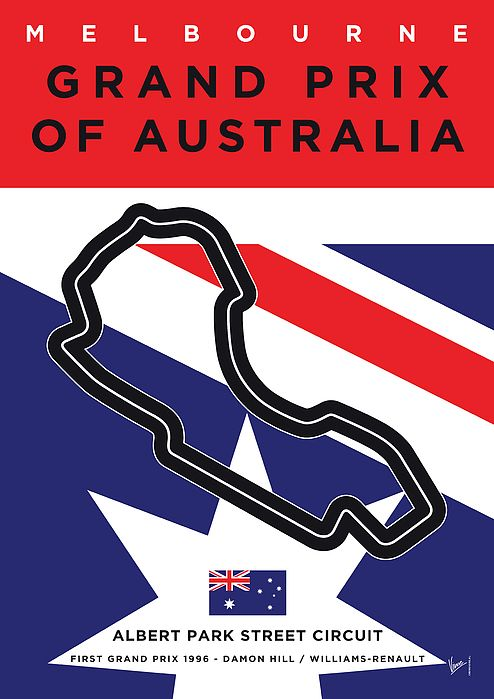 Best Racing Posters Images On Pinterest Formula One Holiday - Minimal formula 1 posters jason walley
