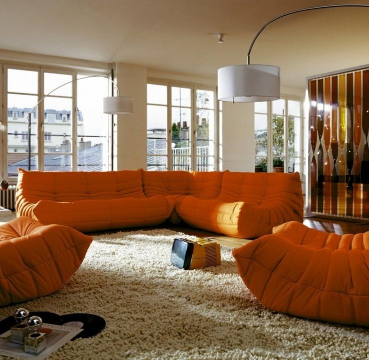34 best Wohnzimmer couch images on Pinterest