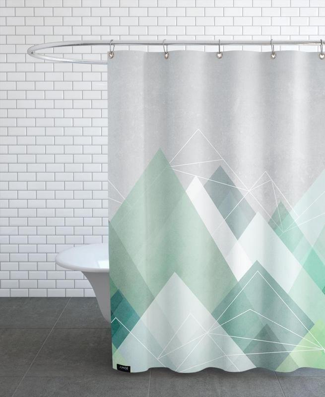 Die 25+ Besten Ideen Zu Duschvorhänge Auf Pinterest | Kinder ... Dusch Vorhang Dekorieren Selbermachen