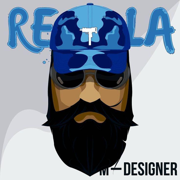 Ingresa a www.mdesigner.co/tienda  #graphicdesign #design #vector #blue #hipster #dadhat #mostacho