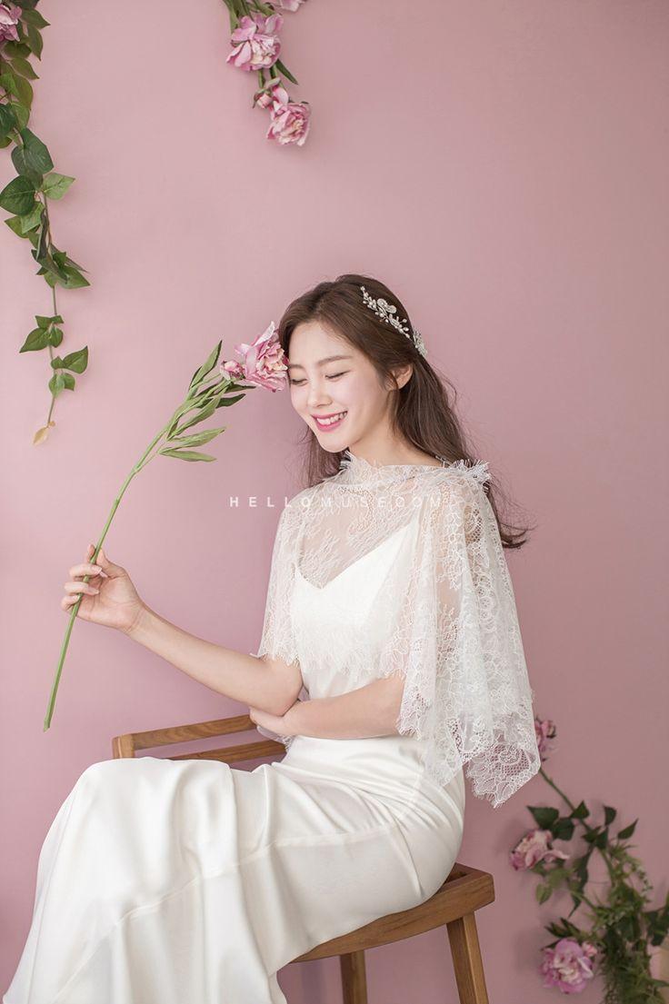 korea for wedding hellomuse (15) .jpg - New Site  Koreanische