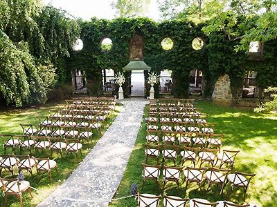 goodstone inn and restaurant weddings northern virginia reception venues middleburg 20117