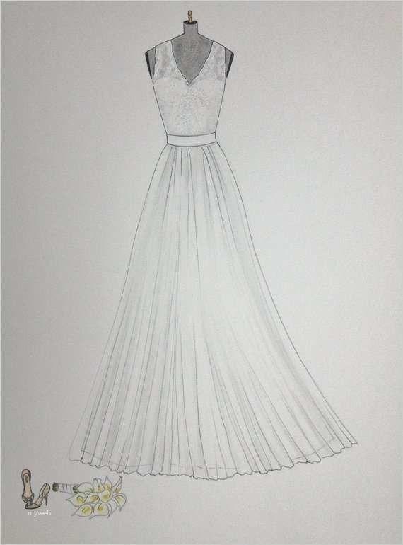 Hochzeitskleid Zeichnen Awesome Kleider Zeichnen Vorlage Schonste Benutzerdefinierte Kleiderskizze Hochzeitskleid Zeichnen Kleider Zeichnen