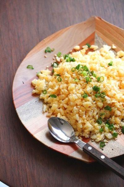 春休みのお昼ご飯に!10分炒飯まとめ | レシピサイト「Nadia | ナディア」プロの料理を無料で検索