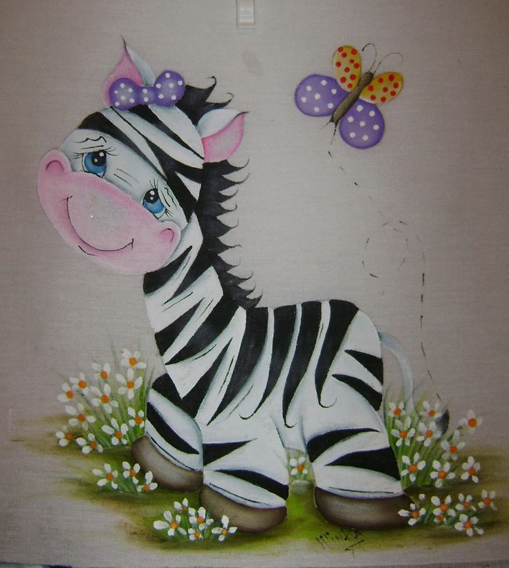 Pinturas tiradas da net   artesã Lilinha Silva                                                                                             ...