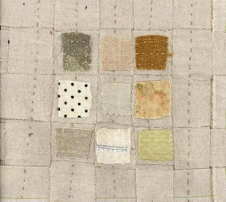 Squares and stitchesGoogle Image, Jude Hills, Colors Squares, Calm Piece, Patches Variations, Google Search, Art, Patches Quilt, Beautiful Calm
