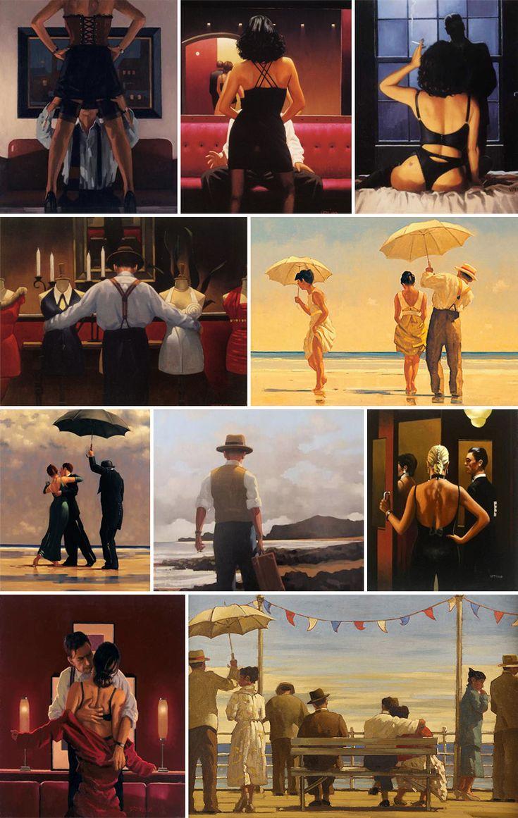 1000 images about didatticarte on pinterest artworks for Hopper finestra sul mare