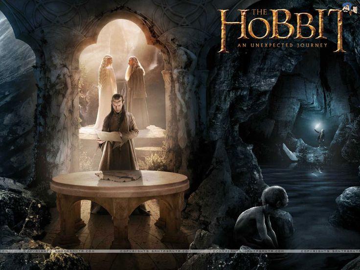 Film yang paling ditunggu di akhir tahun 2012