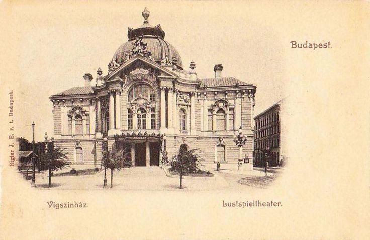budapest-xiii-kerulet-vigszinhaz-_6.jpg (850×552)