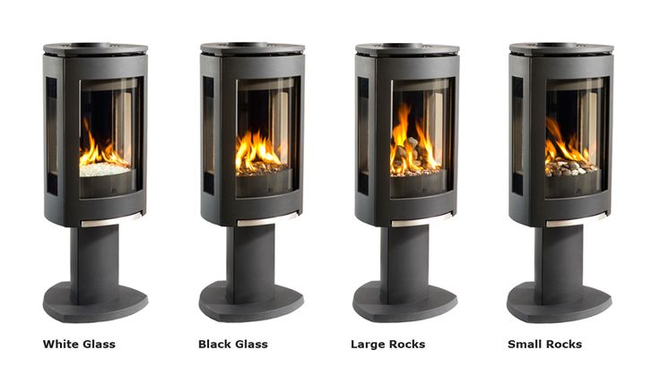 The Fireplace Element is a fireplace store online in California. Choose from the wide selection of fireplaces and accessories, Stoves On Display,gas stoves,stovesondisplay and buy Jotul GF 370 DV at the best price. Find fireplaces online: gas, wood, electric, bio ethanol, outdoor; fireplace inserts, stoves, fire pits, gas logs and burners, fireplace accessories, mantels. Call: 650.938.2000.