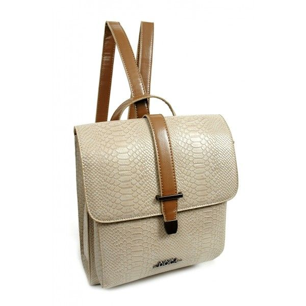 Τσάντα Doca 10315
