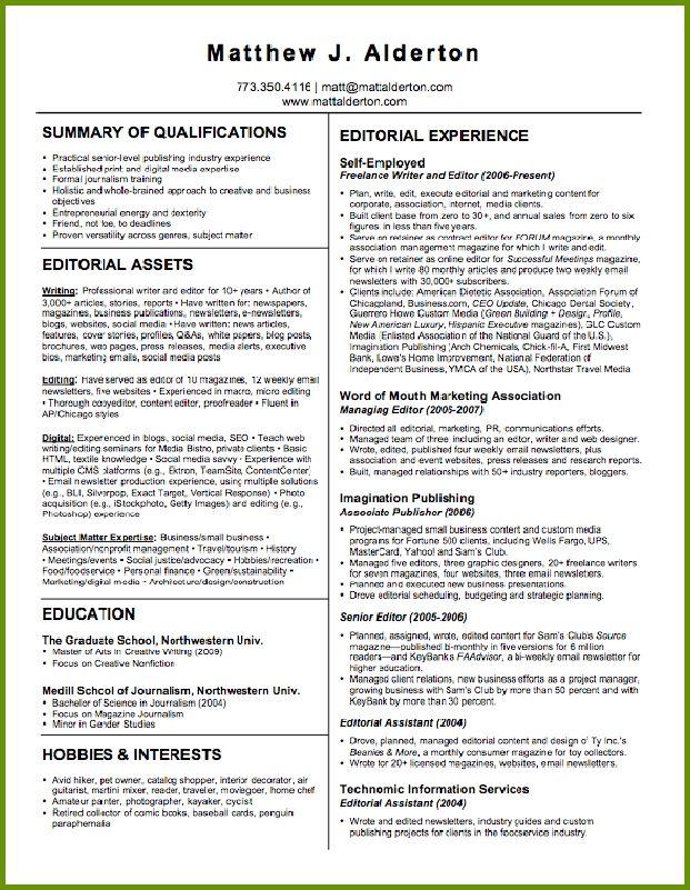 resume writer freelance uncategorized writers wanted writing jobs