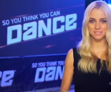 SO YOU THINK YOU CAN DANCE – Audition 2 | SO YOU THINK YOU CAN DANCE | Ψυχαγωγική Εκπομπή | ANT1 TV