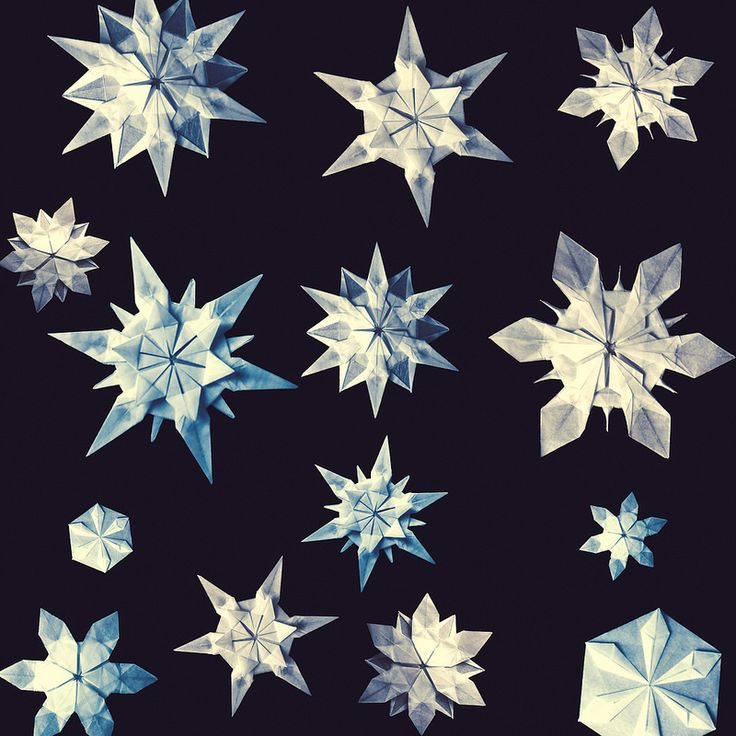 8 best images about origami diagrams on pinterest