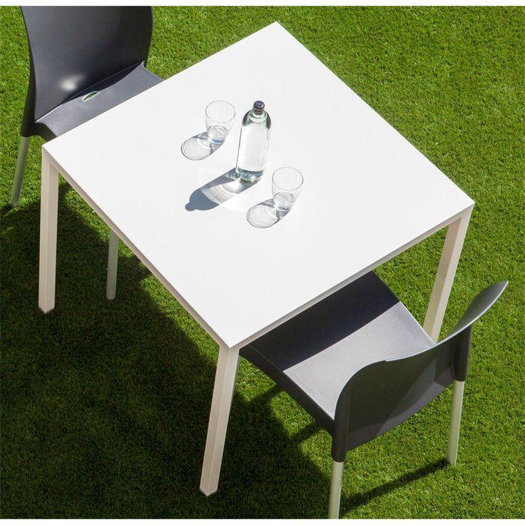 Tavoli e tavolini Mara cod. 4585
