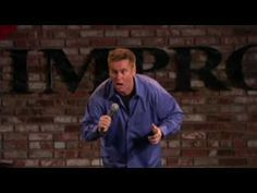 <3 me some brian regan...every time I go to the eye doctor, though, I immediately think of this and it's all I can do to keep myself from dissolving into hysterical laughter...