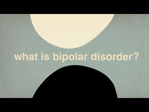 Living with Bipolar Disorder: Facts vs. Myths