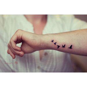 Freedom Birds...Small Birds Tattoo, Tattoo Ideas, Pattern Tattoo, Tattoo Pattern, Body Art, Tattoo Design, Tattoo Bird, Design Tattoo, Ink