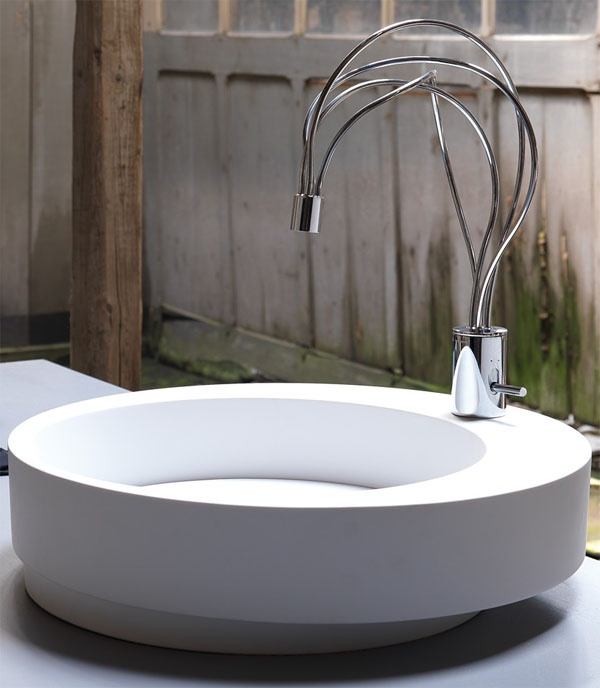 9 best NEWFORM images on Pinterest | Budget, Faucets and Bathroom ...