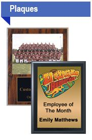 "trophy plaque can be personalized are a great way to show someone how much they are appreciated. <a href=""http://www.quicktrophy.com/"">http://www.quicktrophy.com/</a> #winner #quicktrophy"