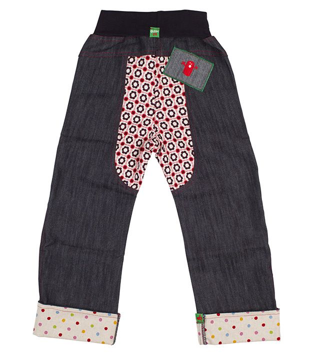 Denim Baby - Oishi-m Half A Minute Chubba Jean (Bigs 3-4 years to 5-6 years), $79.95 (http://www.denimbaby.com.au/oishi-m-half-a-minute-chubba-jean-bigs-3-4-years-to-5-6-years/)