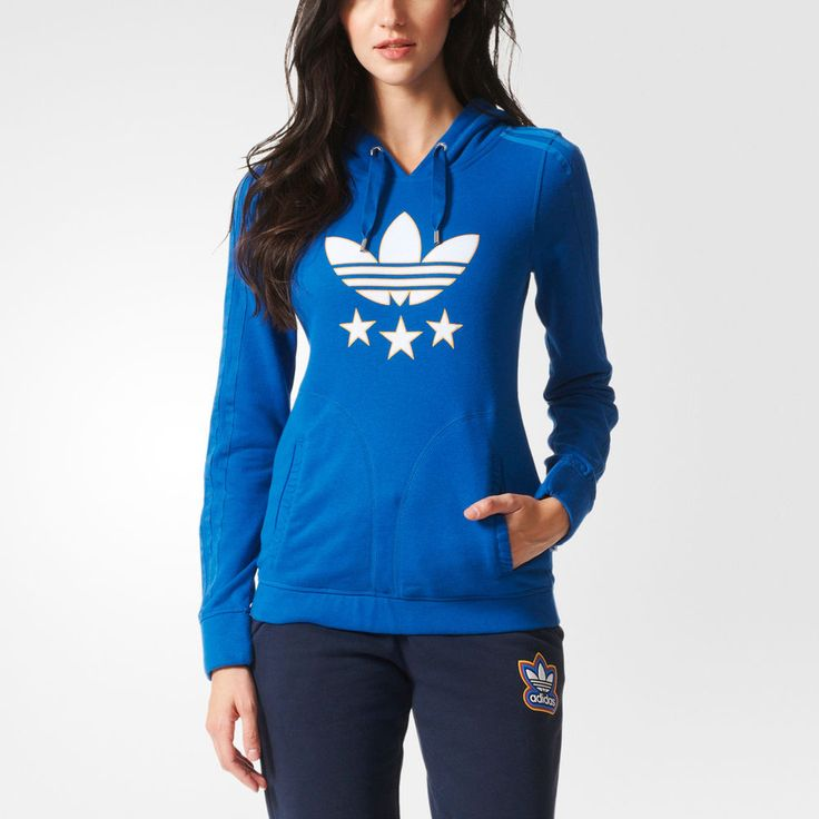 pullover adidas sexy