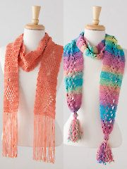 62 best crochet scarf patterns images on pinterest crochet scarf fashion scarves crochet pattern download from anniescraftstore order here https dt1010fo
