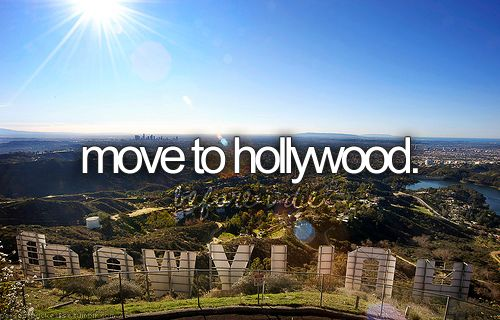 I was only there for 3 months.Hollywood Signs, Artists, Bucketlist, Buckets Lists, Hollywood Stars, California, Before I Die, Dreams Come True, Dreams Life