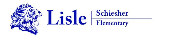 I have worked as a Teacher Assistant and Summer Helper at Schiesher Elementary School in Lisle, IL in the summers of 2013, 2014, and 2015.