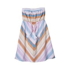 Cute bathing suit cover up