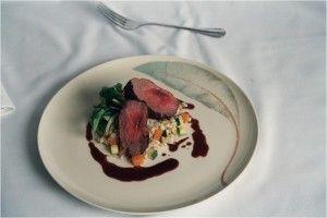 Presentacion y Montaje de platos, la guia definitiva