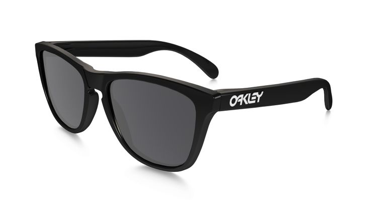 Shop Oakley Frogskins® at the official Oakley online store. Free Shipping and Returns.