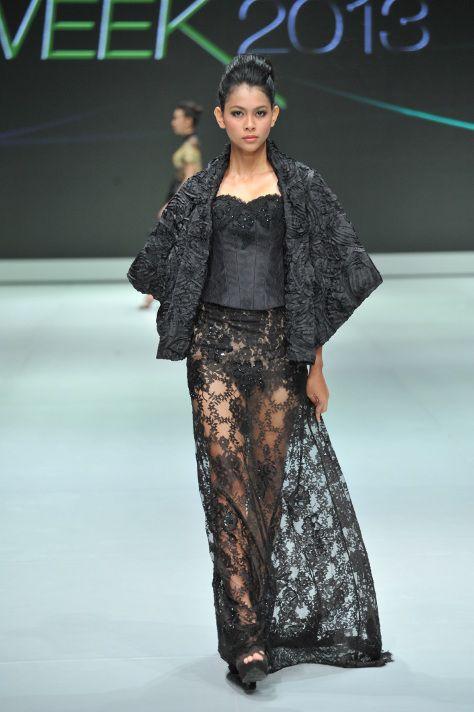 Djoko Sasongko Fashion Designer - Busana Tradisional | Weddingku