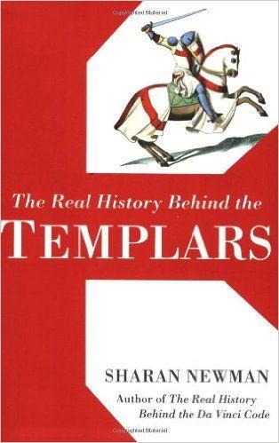 the templar legacy epub  mac