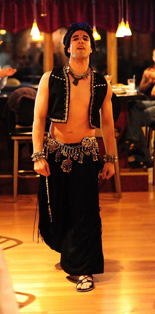 55 best Male Bellydancers images on Pinterest | Belly dance Bellydance and Belly dancers