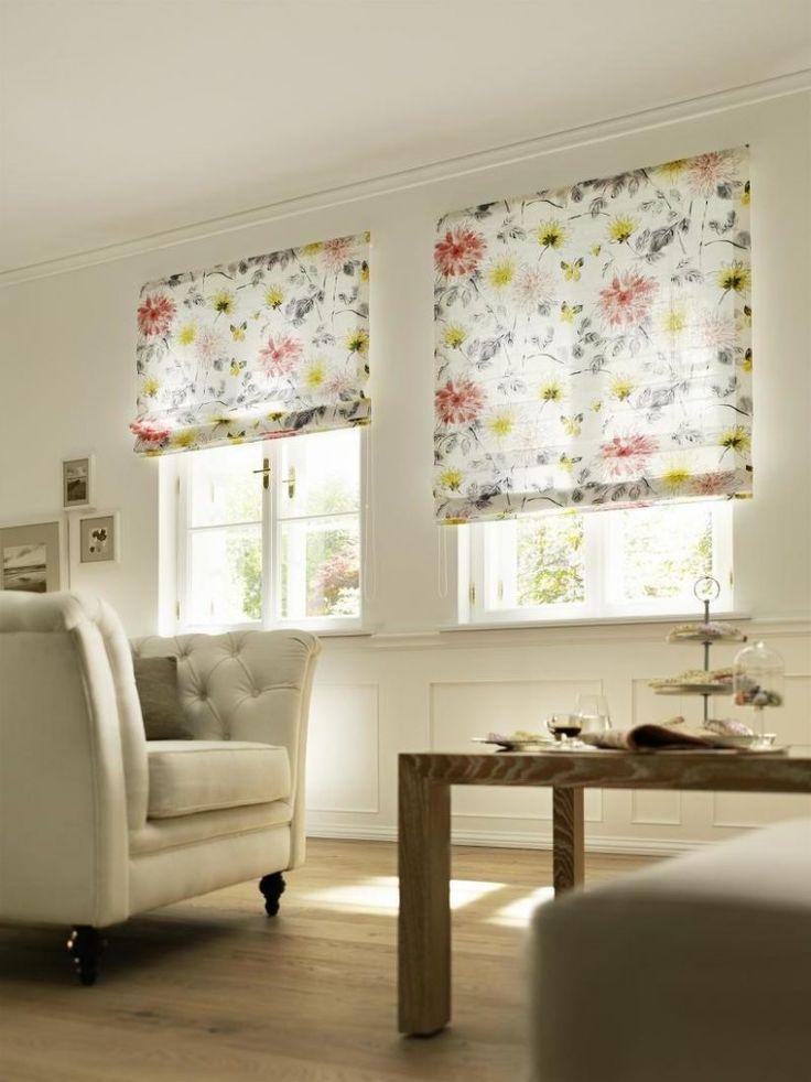 9 besten Haus Einrichtung Bilder auf Pinterest Wohnzimmer - inspirierende faltrollos und faltgardinen besseren stil zuhause