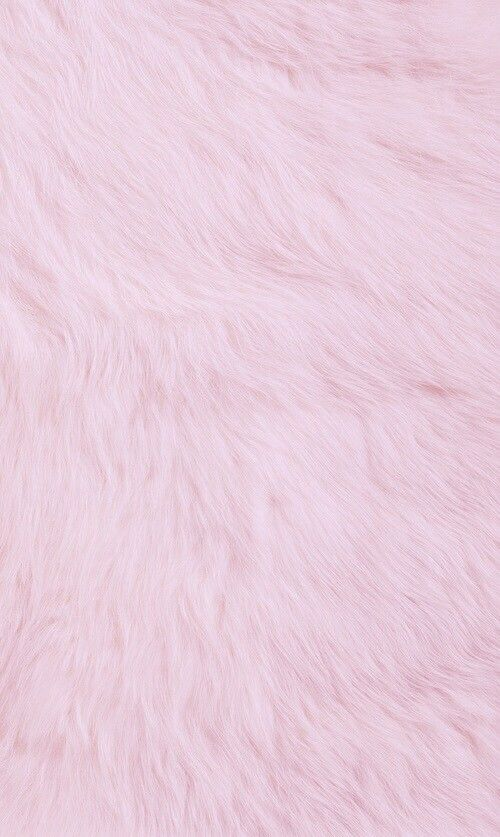 Sfondo Rosa Pastello Chiaro