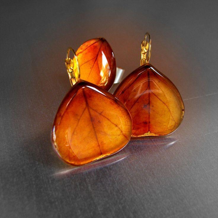 florizi - set of jewelry, unique and unrepeatable