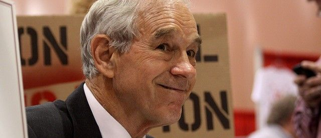 Neocons can't stand the Ron Paul Peace Institute, nor such key academic advisors as Eric Margolis, Butler Shaffer, and Walter Block. Of course, guys, if the Daily Caller praised you, we'd be worried....New Ron Paul institute includes 9/11 truther, other radicals | The Daily Caller