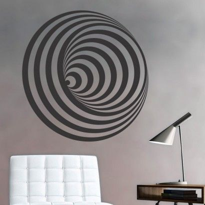20 best for the wall images on Pinterest Wall stickers Wall
