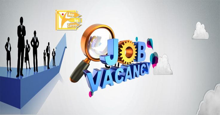 Are you looking for a job in M.N.C or S.M.E ? Try our Quick & Smart Job Aapka Career ! Best Professional Resume Writing & Resume Distribution Service! Reach 5000+ Companies all over Delhi-NCR in the shortest possible time & speed up your job search! Aapkacareer www.aapkacareer.com