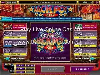 22 bet casino online