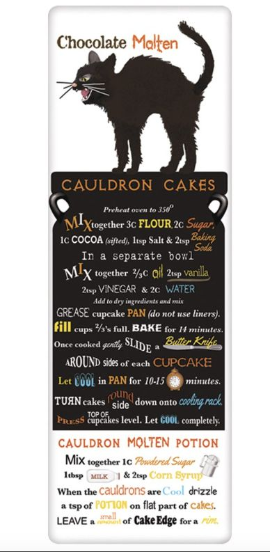 mary-lake-thompson-cat-wicked-molten-cake-recipe-towel-1.gif (388×793)