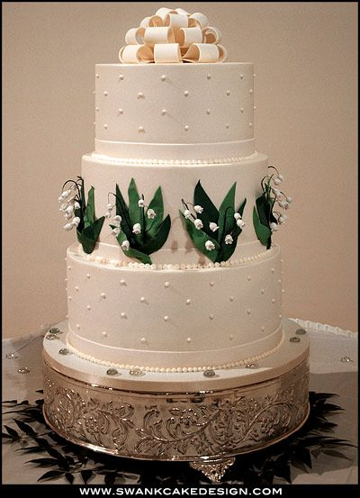 wedding cake bakeries in kingston jamaica 17 best images about of the valley wedding cake on 21835