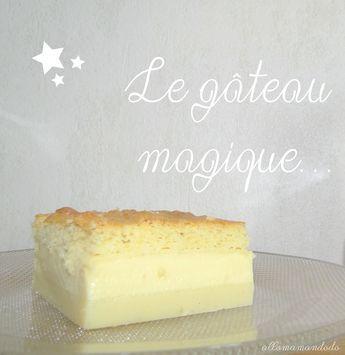 essayé le week end du 04 mai 14....une tuerie! la pureté de la vanille!  Lire la suite ici :http://www.sport-nutrition2015.blogspot.com
