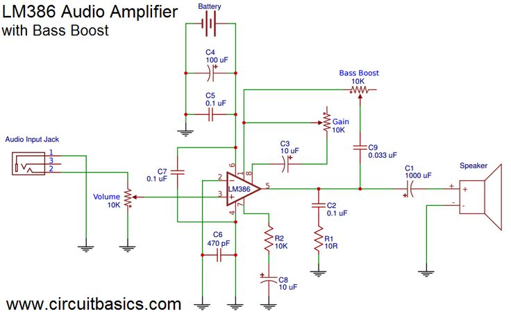 STK0105 power amplifier circuit diagram Audio Schematic - ics organizational chart