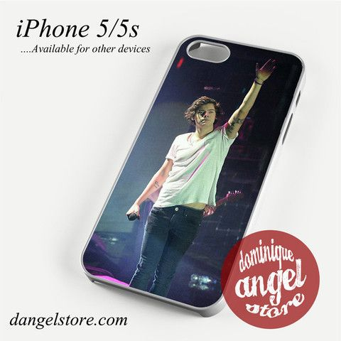 One Direction konser Phone case for iPhone 4/4s/5/5c/5s/6/6 plus